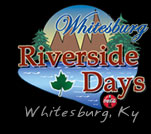 Riverside Days in Whitesburg, KY
